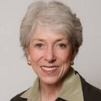 DOM Fireside Chat with Christine Cassel, MD