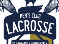 Men's and Women's Lacrosse DOUBLE HEADER