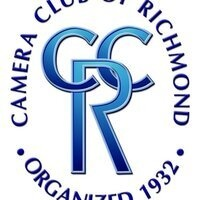 Camera Club of Richmond Monthly Meeting