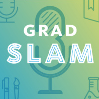 Grad Slam Round IV
