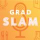Grad Slam Semi-Final A