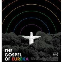 "Schnitzer Cinema: AIFF The Best of Fests: ""The Gospel of Eureka"" with guest director Michael Palmieri"