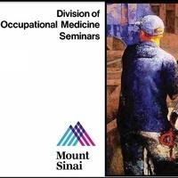 Occupational Medicine Seminar Series