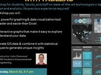 https://www.eventbrite.com/e/data-visualization-and-analytics-with-tableau-registration-54040647030
