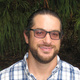 Ecology Seminar: David Civitello