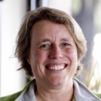 Ecology Seminar: Janneke Hille Ris Lambers