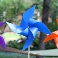 STEAM Wednesday: Wind power