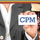 Continuing Education: Certified Public Manager - Track 4