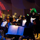 18th Annual Halloween Orchestra Concert