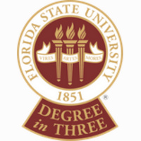 Degree in Three Information Session