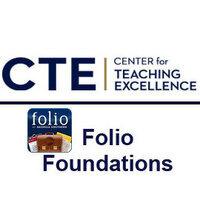 Folio Foundations - Gradebook and Grading