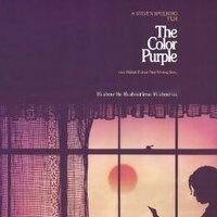 Evening Cinema: The Color Purple
