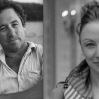 Travel Writing Forum: Porter Fox and Colleen Kinder