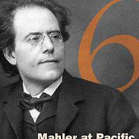 Orchestra Concert: Mahler's Symphony No. 6