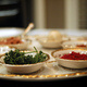 Everything That You Wanted to Know about Passover but Were Afraid to Ask