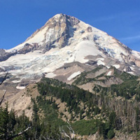 Science Pub: What Will Oregon's Next Volcanic Eruption Look Like?