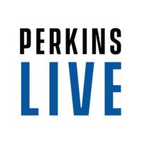 Perkins Live
