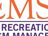 PRTM-Career/Internship-and-Camp-Job-Fair