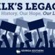 2019 MLK Day Parade