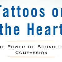 LMU Common Book: Tattoos on the Mind