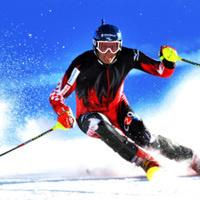 Rhody Adventures - PAT'S PEAK-Ski/Snowboard/Tubing Day Trip