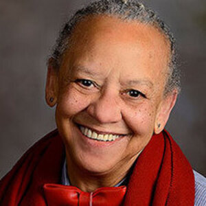 MLK 2019 Keynote Address: A Conversation with Nikki Giovanni