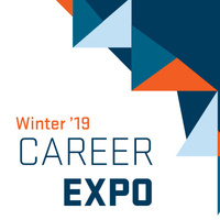 2019 Winter Civil and Construction Engineering Fair