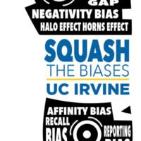 Squash the Biases Resource Fair