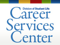 Freshman Career Open House