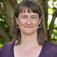 Ocean Ecology & Biogeochemistry Seminar - Melanie Fewings