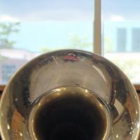 Oregon Brass Quintet