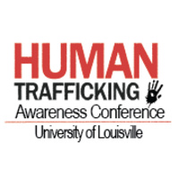 9th Annual Human Trafficking Awareness Conference