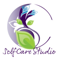 Self Care Studio: Gratitude Journal