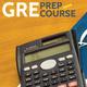 Continuing Education: GRE Prep Course