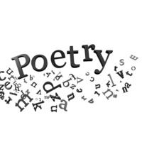 My Favorite Poem Community Reading