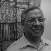 """Taller: """"Trasmitiendo la fe en la familia"""" con Dr. José Antonio Medina"""