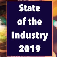 Annual Film & TV State of the Industry Event