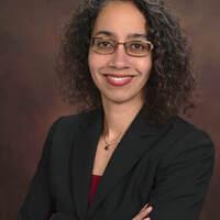 Mathematics Speaker Series: Professor Talitha Washington, Howard University