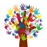 Valencia Volunteer Orientation