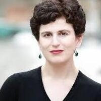 Reading by Sarah Weinman