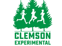 Clemson Experimental Marathon
