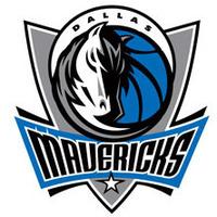 UTA Night with the Dallas Mavericks