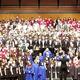 The Metropolitan Choral Festival