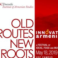 Innovate Armenia