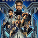 Free FILM: Black Panther (2018)