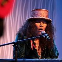 Annie Humphrey Concert - Rescheduled