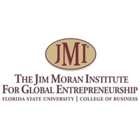 Jim Moran Scholars Reception