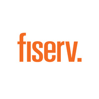 Employer of the Day | Fiserv