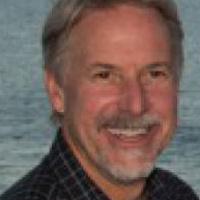 "CompSci Colloquium: Brian Johnson on ""CIRES Earth Lab Analytics Hub"""