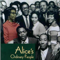 Alice's Ordinary People: Documentary Screening